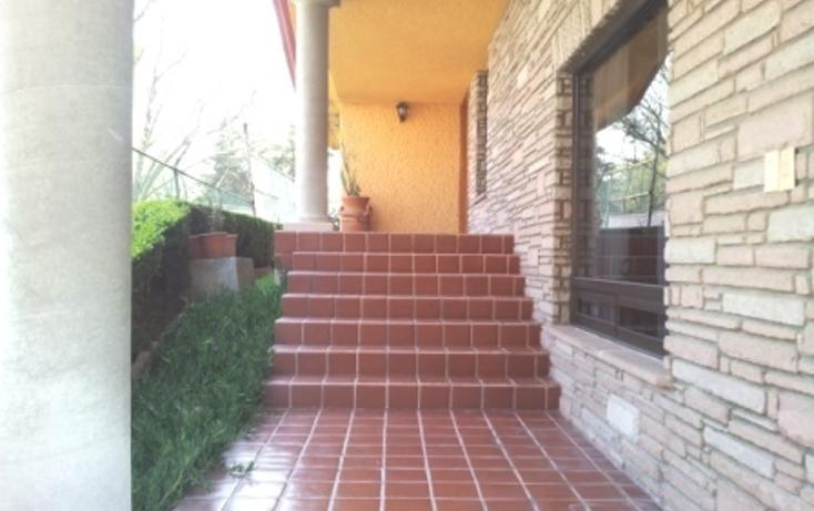 Foto de casa en venta en  , club de golf chiluca, atizap?n de zaragoza, m?xico, 1310217 No. 02