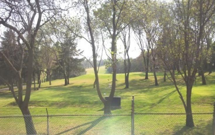 Foto de casa en venta en  , club de golf chiluca, atizap?n de zaragoza, m?xico, 1310217 No. 12