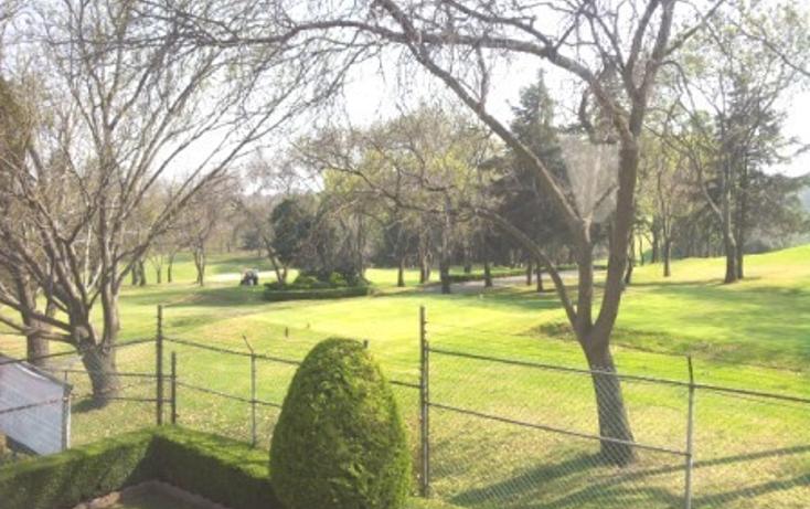 Foto de casa en venta en  , club de golf chiluca, atizap?n de zaragoza, m?xico, 1310217 No. 13