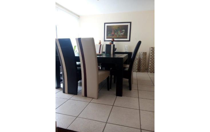 Foto de casa en venta en  , club de golf chiluca, atizapán de zaragoza, méxico, 1489297 No. 02