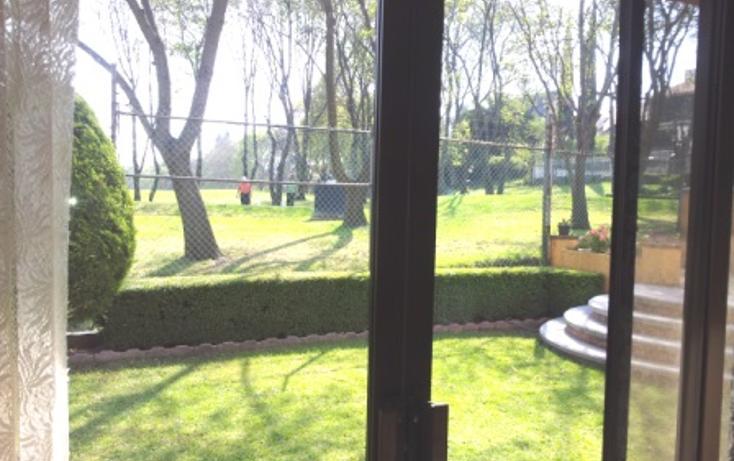 Foto de casa en venta en  , club de golf chiluca, atizapán de zaragoza, méxico, 2623351 No. 01