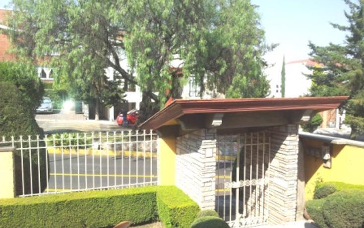 Foto de casa en venta en  , club de golf chiluca, atizapán de zaragoza, méxico, 2623351 No. 05