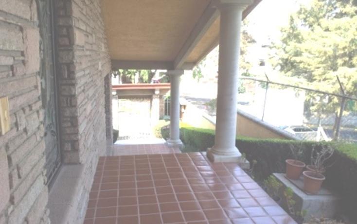 Foto de casa en venta en  , club de golf chiluca, atizapán de zaragoza, méxico, 2623351 No. 14