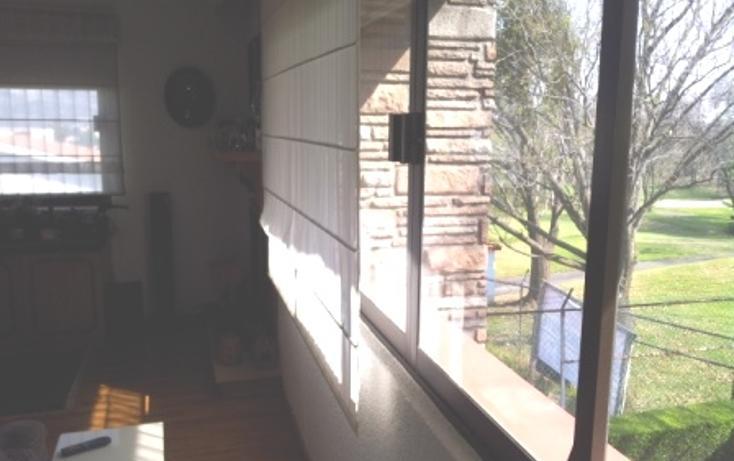 Foto de casa en venta en  , club de golf chiluca, atizapán de zaragoza, méxico, 2623351 No. 16