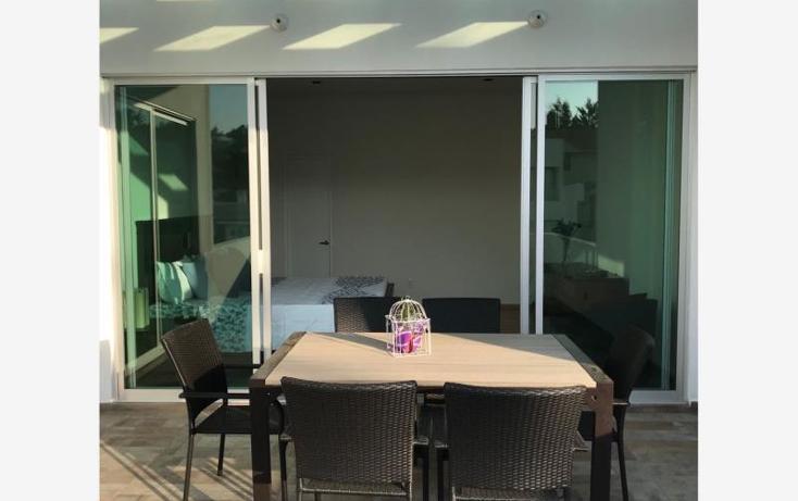 Foto de casa en venta en  , club de golf chiluca, atizapán de zaragoza, méxico, 2705603 No. 03