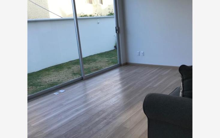 Foto de casa en venta en  , club de golf chiluca, atizapán de zaragoza, méxico, 2705603 No. 08