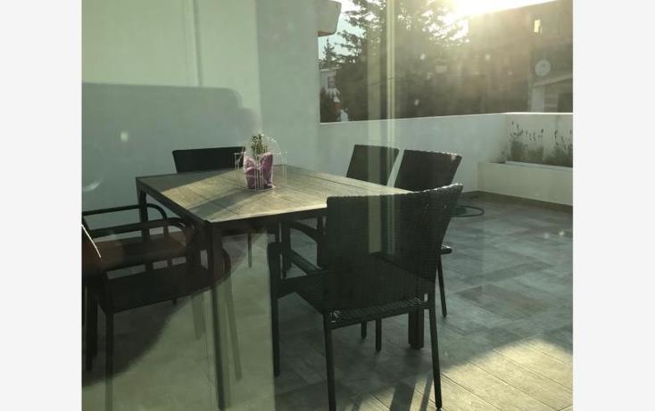 Foto de casa en venta en  , club de golf chiluca, atizapán de zaragoza, méxico, 2705603 No. 09