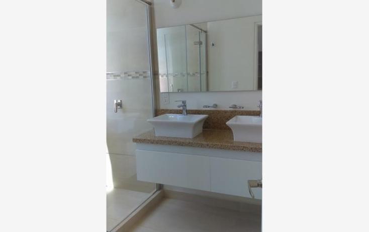 Foto de casa en venta en  , club de golf chiluca, atizapán de zaragoza, méxico, 2705603 No. 10