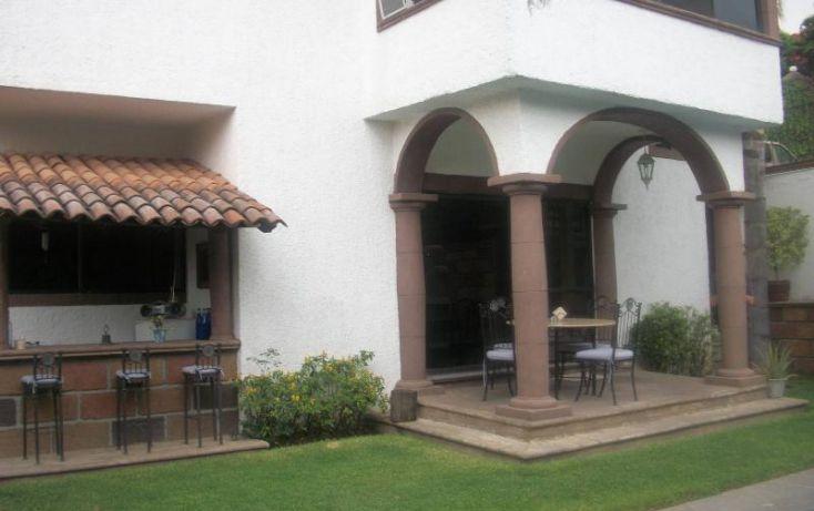 Foto de casa en venta en club de golf, club de golf, cuernavaca, morelos, 1581140 no 01