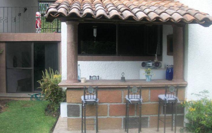 Foto de casa en venta en club de golf, club de golf, cuernavaca, morelos, 1581140 no 03