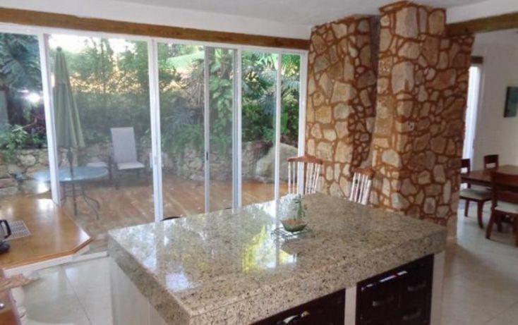 Foto de casa en venta en club de golf, club de golf, cuernavaca, morelos, 1604832 no 09