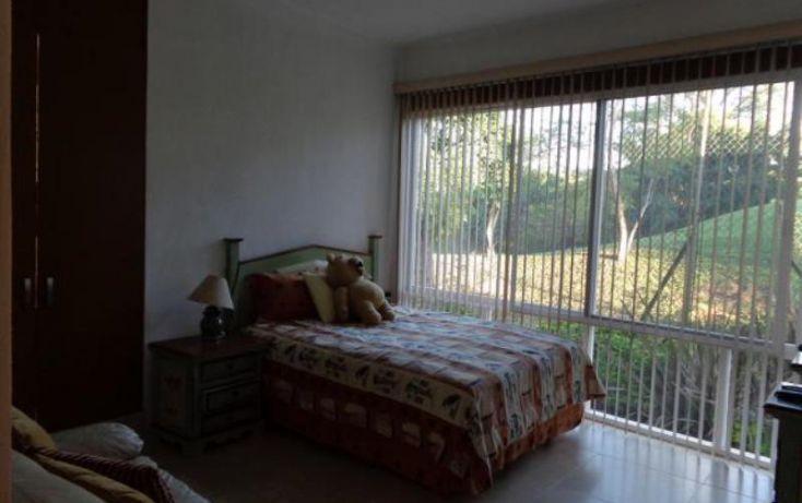 Foto de casa en venta en club de golf, club de golf, cuernavaca, morelos, 1604832 no 15