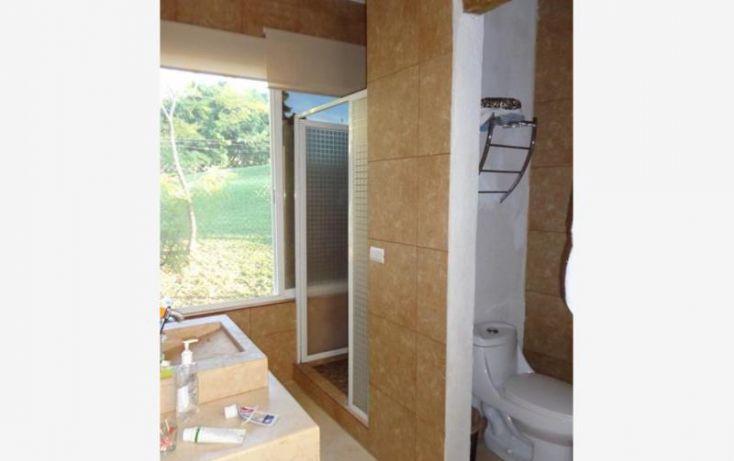 Foto de casa en venta en club de golf, club de golf, cuernavaca, morelos, 1604832 no 16