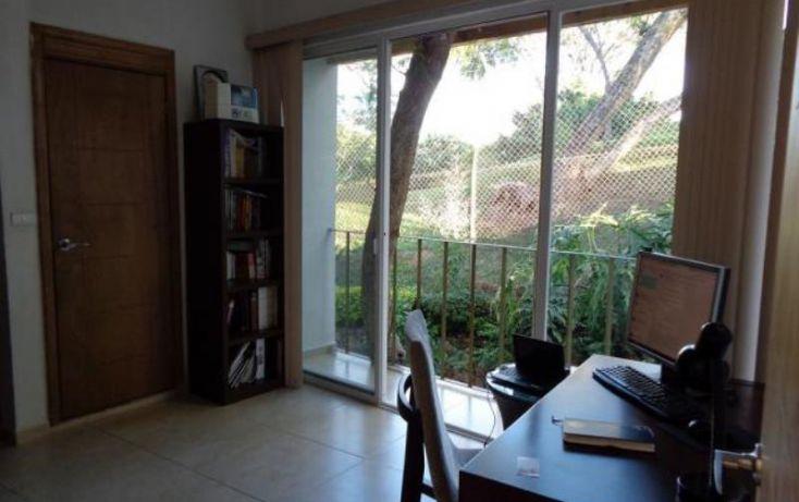 Foto de casa en venta en club de golf, club de golf, cuernavaca, morelos, 1604832 no 17