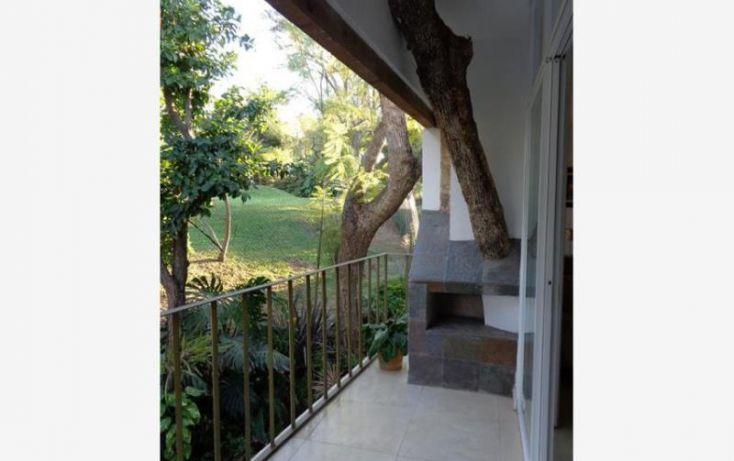 Foto de casa en venta en club de golf, club de golf, cuernavaca, morelos, 1604832 no 18