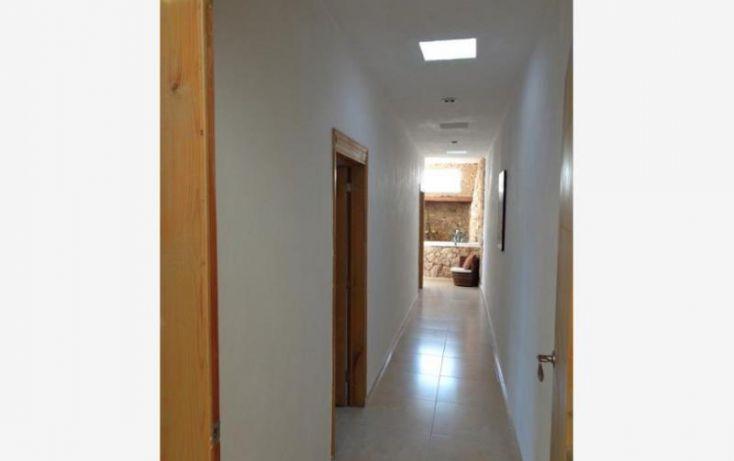 Foto de casa en venta en club de golf, club de golf, cuernavaca, morelos, 1604832 no 19
