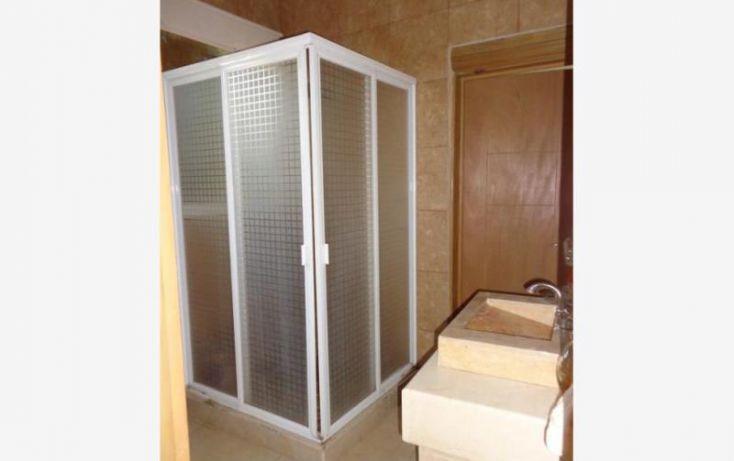 Foto de casa en venta en club de golf, club de golf, cuernavaca, morelos, 1604832 no 21