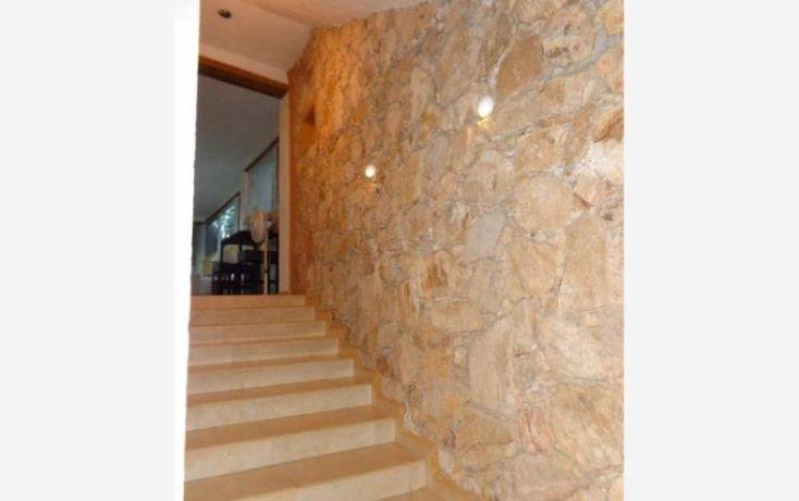 Foto de casa en venta en club de golf, club de golf, cuernavaca, morelos, 1604832 no 22