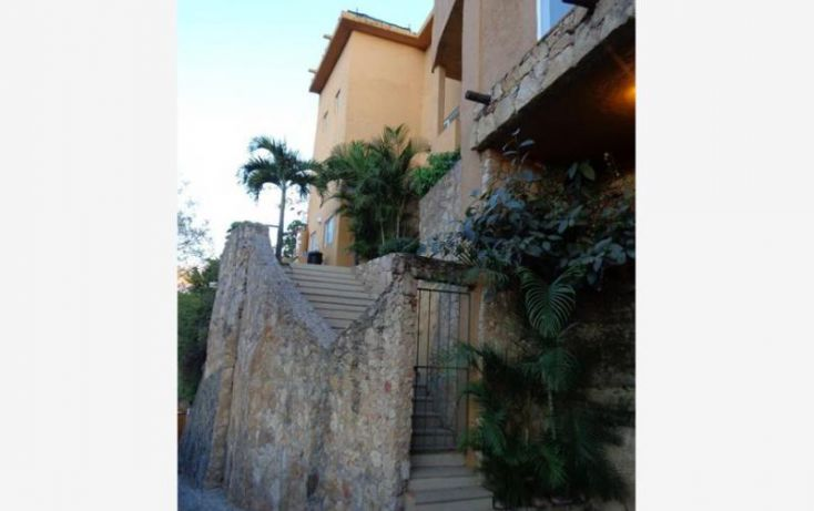Foto de casa en venta en club de golf, club de golf, cuernavaca, morelos, 1604832 no 24