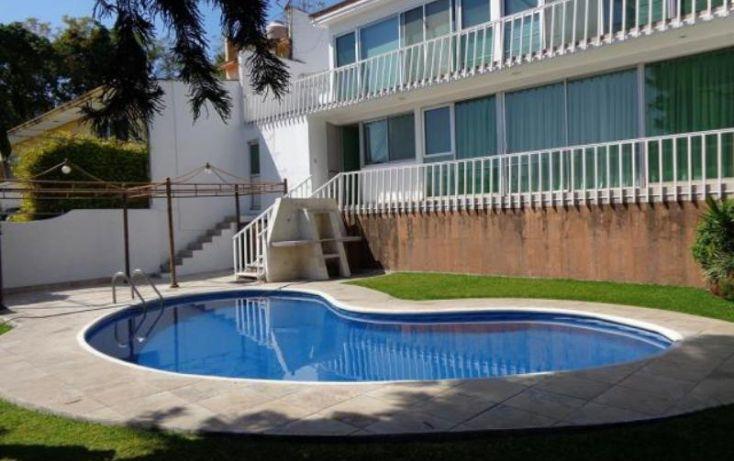 Foto de casa en venta en club de golf cuernavaca, club de golf, cuernavaca, morelos, 1629792 no 01