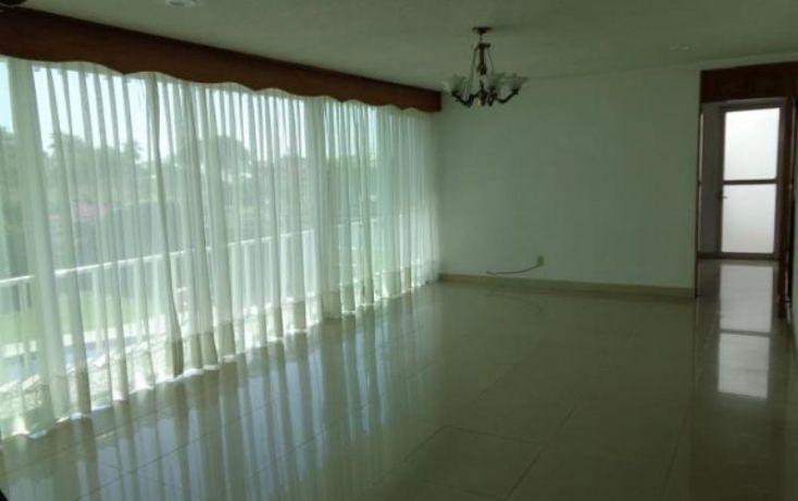 Foto de casa en venta en club de golf cuernavaca, club de golf, cuernavaca, morelos, 1629792 no 05