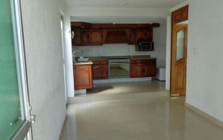 Foto de casa en venta en club de golf cuernavaca, club de golf, cuernavaca, morelos, 1629792 no 07