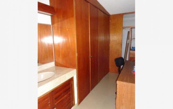 Foto de casa en venta en club de golf cuernavaca, club de golf, cuernavaca, morelos, 1629792 no 15
