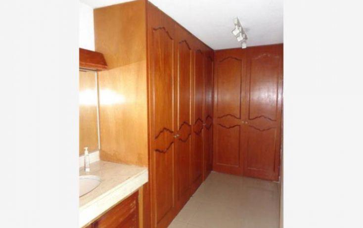 Foto de casa en venta en club de golf cuernavaca, club de golf, cuernavaca, morelos, 1629792 no 16