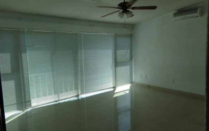 Foto de casa en venta en club de golf cuernavaca, club de golf, cuernavaca, morelos, 1629792 no 17