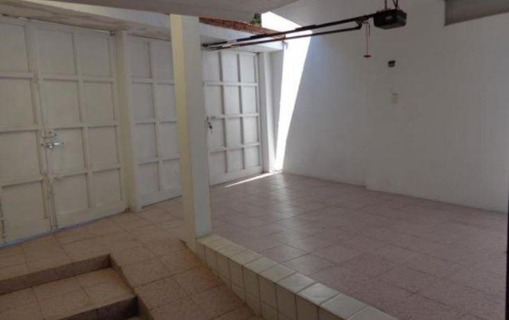 Foto de casa en venta en club de golf cuernavaca, club de golf, cuernavaca, morelos, 1629792 no 19