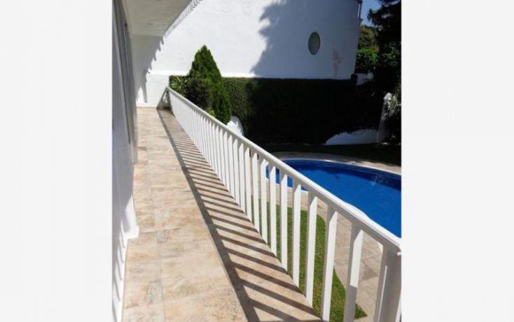 Foto de casa en venta en club de golf cuernavaca, club de golf, cuernavaca, morelos, 1629792 no 21