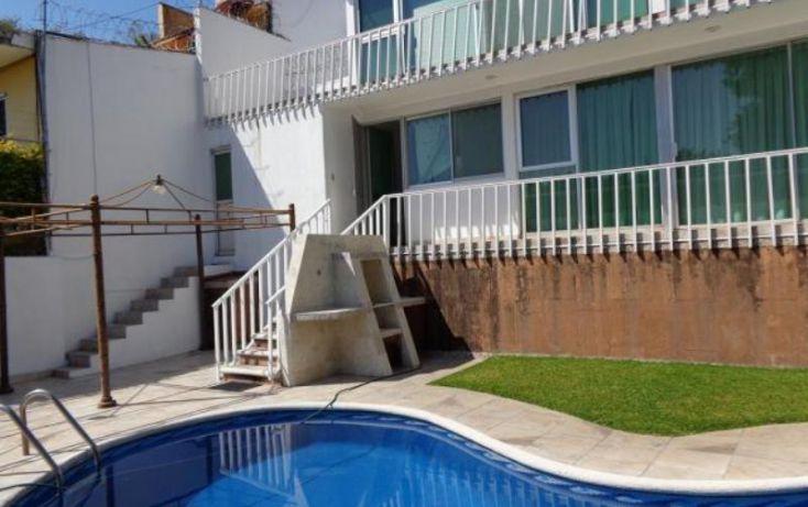 Foto de casa en venta en club de golf cuernavaca, club de golf, cuernavaca, morelos, 1629792 no 22