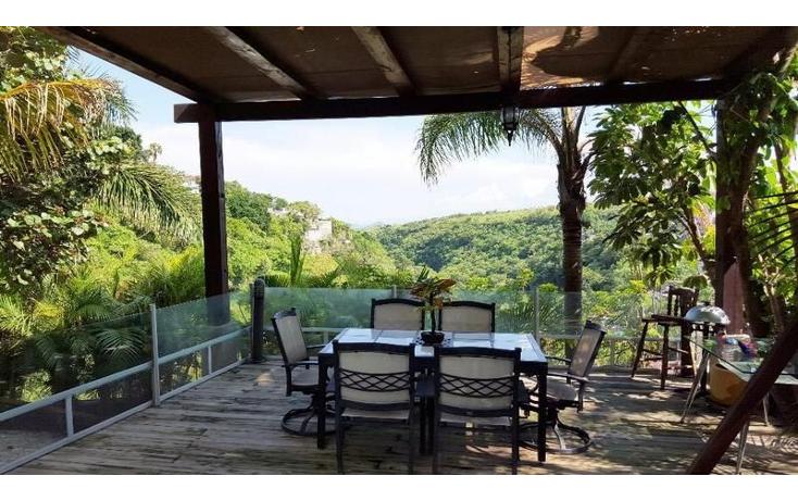 Foto de casa en venta en  , club de golf, cuernavaca, morelos, 1064943 No. 03