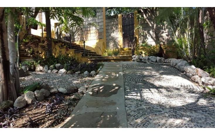 Foto de casa en venta en  , club de golf, cuernavaca, morelos, 1064943 No. 05