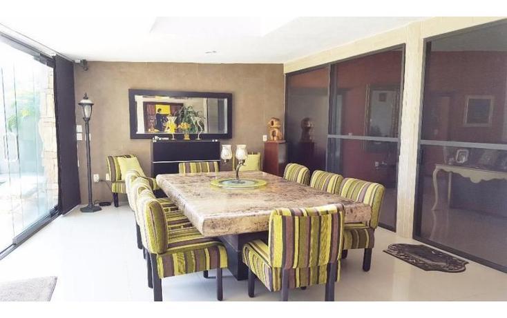 Foto de casa en venta en  , club de golf, cuernavaca, morelos, 1064943 No. 10