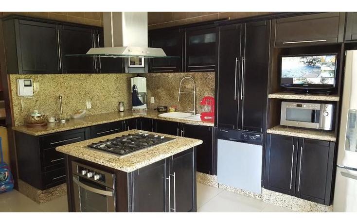 Foto de casa en venta en  , club de golf, cuernavaca, morelos, 1064943 No. 11