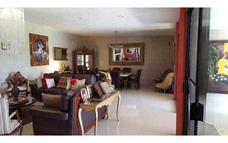 Foto de casa en venta en  , club de golf, cuernavaca, morelos, 1064943 No. 12