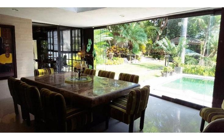 Foto de casa en venta en  , club de golf, cuernavaca, morelos, 1064943 No. 13