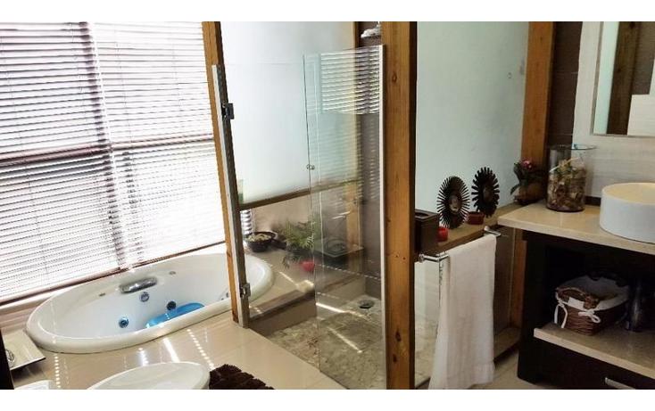 Foto de casa en venta en  , club de golf, cuernavaca, morelos, 1064943 No. 14