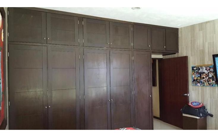 Foto de casa en venta en  , club de golf, cuernavaca, morelos, 1064943 No. 16