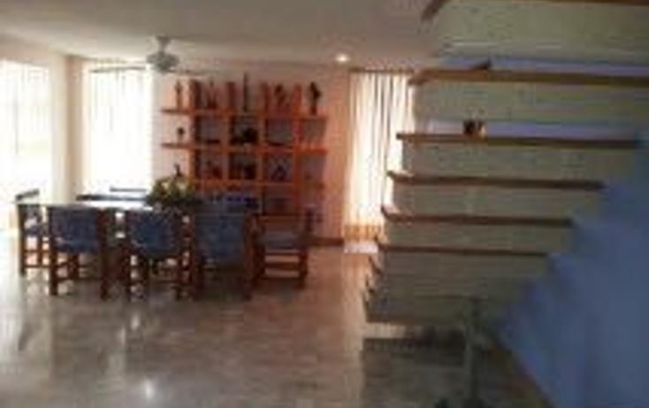 Foto de casa en venta en  , club de golf, cuernavaca, morelos, 1069929 No. 04