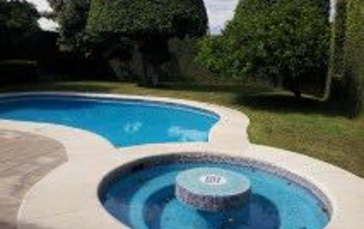 Foto de casa en venta en  , club de golf, cuernavaca, morelos, 1069929 No. 05