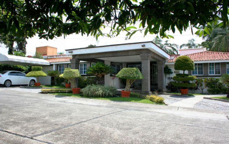 Foto de casa en venta en, club de golf, cuernavaca, morelos, 1125345 no 01