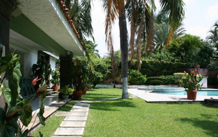 Foto de casa en venta en, club de golf, cuernavaca, morelos, 1125345 no 03