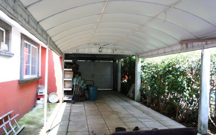Foto de casa en venta en, club de golf, cuernavaca, morelos, 1125345 no 05