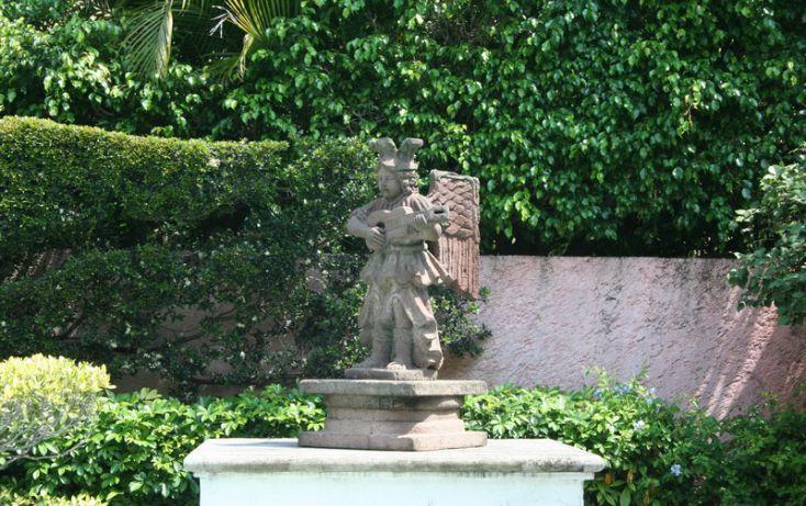 Foto de casa en venta en, club de golf, cuernavaca, morelos, 1125345 no 08