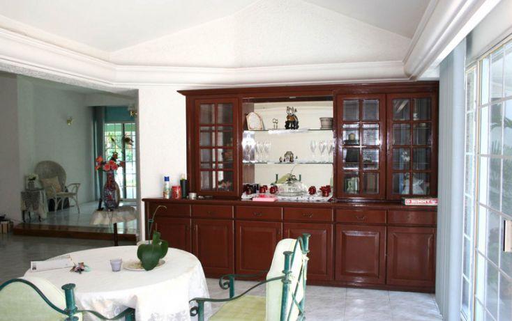 Foto de casa en venta en, club de golf, cuernavaca, morelos, 1125345 no 10