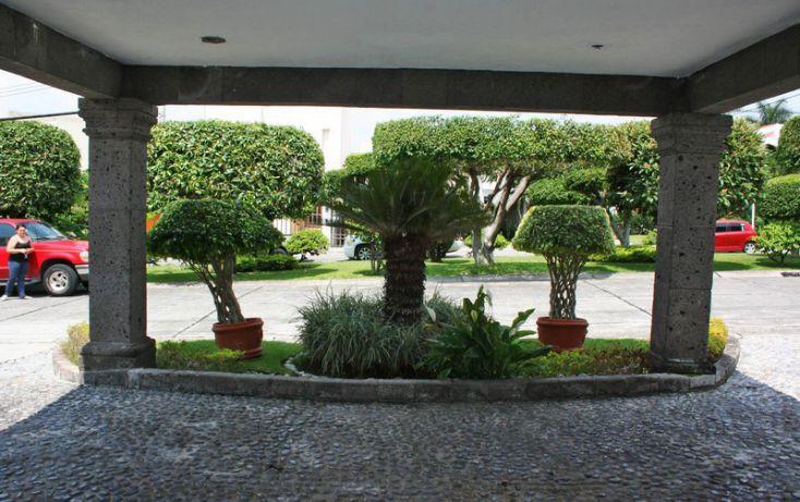 Foto de casa en venta en, club de golf, cuernavaca, morelos, 1125345 no 12