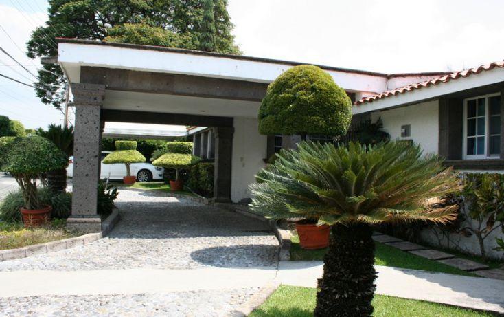 Foto de casa en venta en, club de golf, cuernavaca, morelos, 1125345 no 15