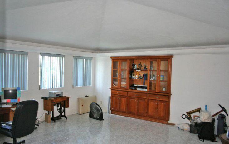 Foto de casa en venta en, club de golf, cuernavaca, morelos, 1125345 no 16